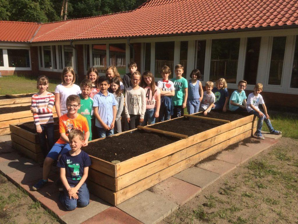 2016.05.21 - Gartentag 4c
