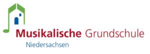 logo_musikalische_grundschule