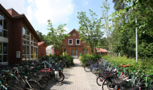 unsere-Schule---Sandkrug01a