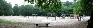unsere-Schule---Sandkrug02b