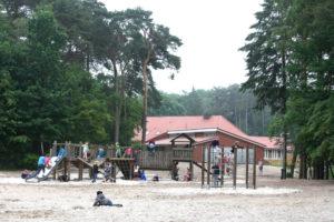 unsere-Schule---Sandkrug02c