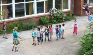 unsere-Schule---Sandkrug03b