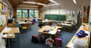 unsere-Schule---Sandkrug04a