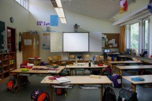 unsere-Schule---Sandkrug04b