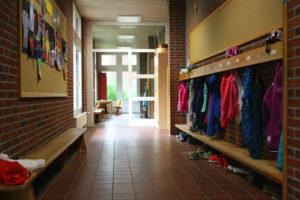unsere-Schule---Streekerm02