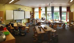 unsere-Schule---Streekerm02b