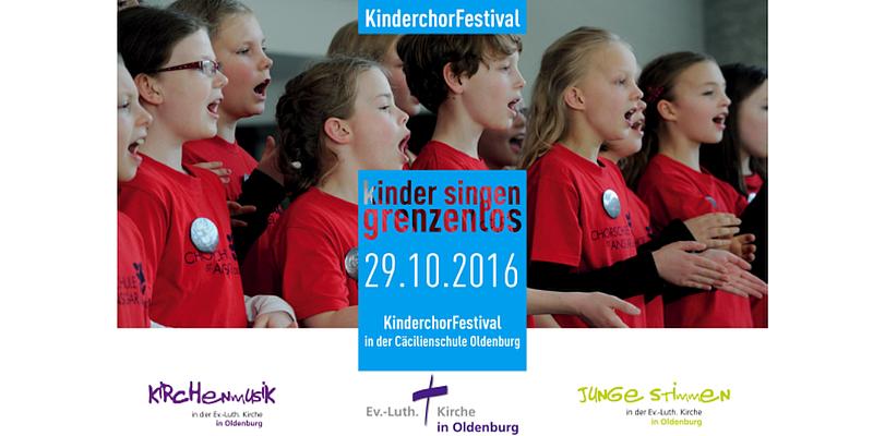 2016.10.29 - kinderchorfestival 01